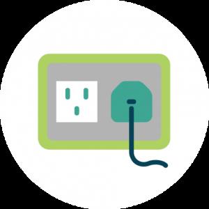 Electrical Recruitment