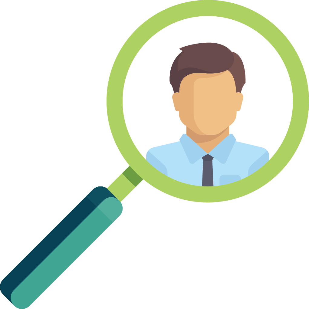 Linkedin Profile In Resume Adding A Linkedin
