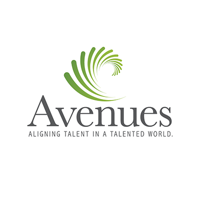 Avenues Recruiting Solutions