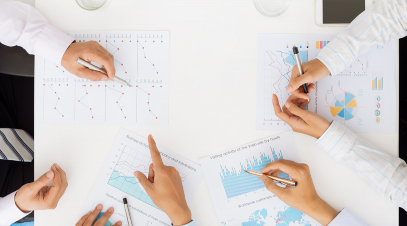 Measuring RPO Success: Top 4 KPIs you should be tracking during your RPO engagement
