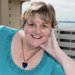 Sue Ashby